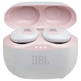 JBL Truly Wireless In-ear Earphones (Tune120TWS, Pink)_1