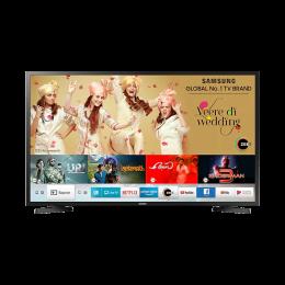 Samsung 81 Cm (32 Inch) Full HD LED Smart TV (32N5200ARXXL, Black)_1