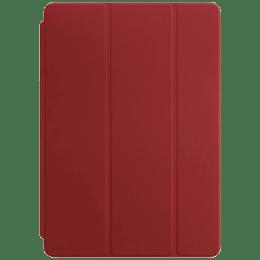 "Apple 10.5"" iPad Pro Smart Flip Cover (MR5G2ZM/A, Red)_1"