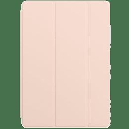 """Apple 10.5"""" iPad Air 3rd Gen Smart Flip Cover (MVQ42ZM/A, Pink Sand)_1"""