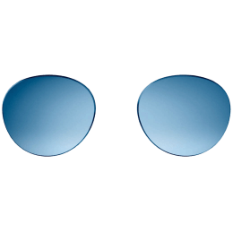 Bose Rondo Style Replacement Lenses (834055-0500, Gradient Blue)_1