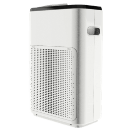 Aeroguard FilterMaxx Technology Air Purifier (Anti Dust Filter, AP 700 DX, White)_1
