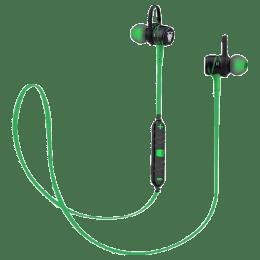 Ant Audio In-Ear Bluetooth Earphones (H56, Green)_1