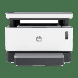 HP Neverstop Laserjet Printer (4RY26A, White)_1