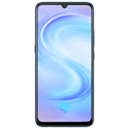 Vivo S1 (Skyline Blue,128 GB, 6 GB RAM)_1