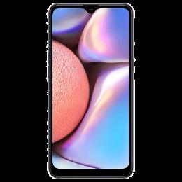 Samsung Galaxy A10s (Black, 32 GB, 2 GB RAM)_1