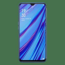 OPPO A9 2020 (Fluorite Purple, 128 GB, 4 GB RAM)_1