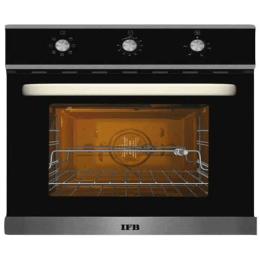 IFB 58 Litres Built-in Oven (Cooling Fan, 656 MTC/E-RCT, Black)_1