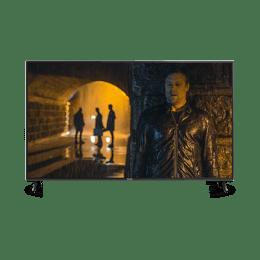 Panasonic 165 Cm (65 Inch) 4K Ultra HD LED Smart TV (TH-65GX750D, Black)_1
