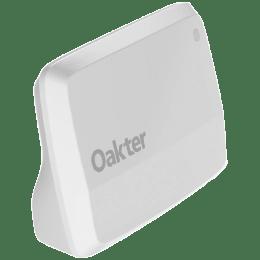 Oakter Smart Home Device (Smart Home Hub, White)_1