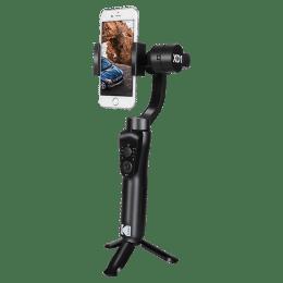 Kodak XD1 Smartphone Gimbal (Xd1, Black)_1