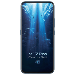 Vivo V17 Pro (128 GB ROM, 8 GB RAM, Ocean Black)_1