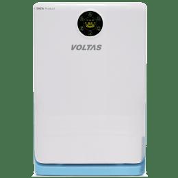 Voltas Air Purifier (VAP47TWO, White)_1