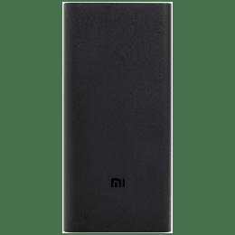 Xiaomi Mi 20000 mAh Power Bank (VXN4257IN, Sandstone Black)_1