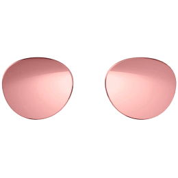Bose Rondo Style Replacement Lenses (834059-0800, Rose Gold)_1