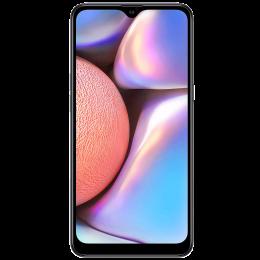 Samsung Galaxy A10s (Black, 32 GB, 3 GB RAM)_1