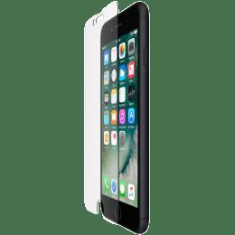 Belkin Scratch Guard for Apple iPhone 8/7/6S/6 (F8W827ec, Transparent)_1