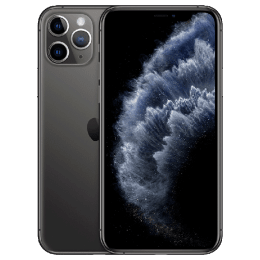 Apple iPhone 11 Pro Max (64GB ROM, 4GB RAM, Space Grey)_1