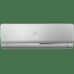 Haier 1.5 Ton 3 Star Inverter Split AC (CleanCool Plus HSU-19FS3 (DCINV), Copper Condenser, White)_1