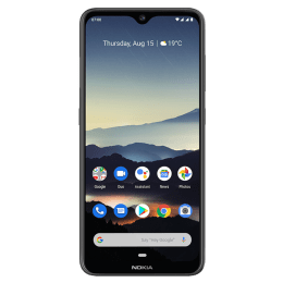 Nokia 7.2 (Charcoal, 64 GB, 4 GB RAM)_1