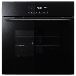 Whirlpool 70 Litres Built-in Microwave Oven (LED Display, AKPR 6011, Black)_1