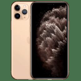 Apple iPhone 11 Pro (512GB ROM, 4GB RAM, Gold)_1