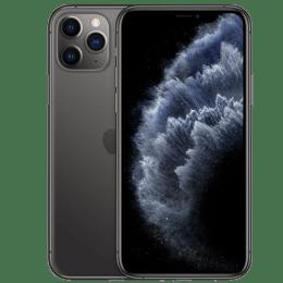 Apple iPhone 11 Pro Max (512GB ROM, 4GB RAM, Space Grey)_1