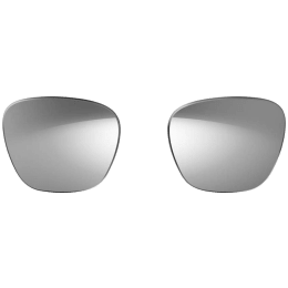Bose Alto Style Replacement Lenses (834062-0200, Silver)_1
