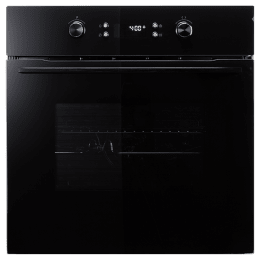 Whirlpool 70 Litres Built-in Microwave Oven (LED Display, AKPR 6010, Black)_1