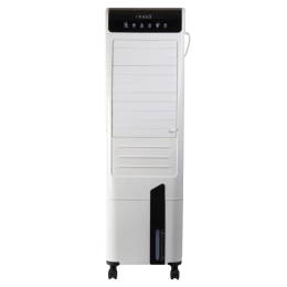 Croma Arctic Tower Air Cooler (CRRC1202, White)_1