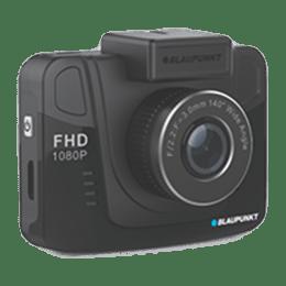 Blaupunkt 2 MP FHD Camcorder (DVR BP 3.0, Black)_1