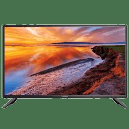 Onida 81 cm (32 inch) HD Ready LED TV (32HF/32HAF, Black)_1
