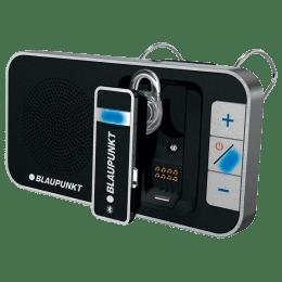 Blaupunkt Bluetooth 2.1 2-in-1 Car Audio Kit (BT Drive Free 211, Black)_1
