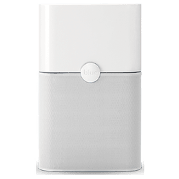 Blueair Blue Pure 211 Air Purifier (Grey)_1