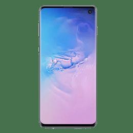 Samsung Galaxy S10 (Blue, 128 GB, 8 GB RAM)_1