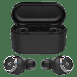 Blaupunkt Bluetooth Earphones (BTW01, Black)_1