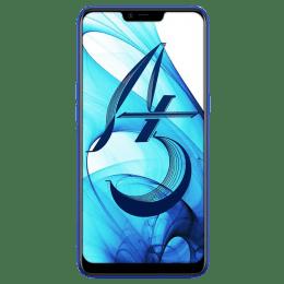 OPPO A5 (Diamond Blue, 64 GB, 4 GB RAM)_1