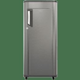 Whirlpool IceMagic Pro 245 L 3 Star Direct Cool Single Door Refrigerator (260 Impro PRM, Alpha Steel)_1