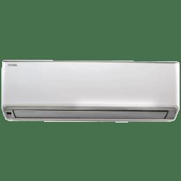 Onida 1 Ton 3 Star Inverter Split AC (IR123SLK, Copper Condenser, White)_1