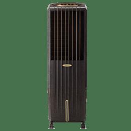 Symphony Residential Cooler (Diet 22i, Black)_1