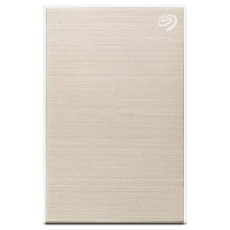 Seagate Backup Plus Portable 4TB USB 3.0 Hard Disk Drive (3-Year Rescue Data Recovery, STHP4000404, Gold)_1