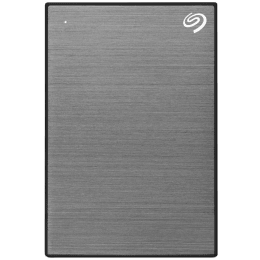 Seagate Backup Plus Slim Portable 1TB USB 3.0 Hard Disk Drive (3-Year Rescue Data Recovery, STHN1000405, Space Grey)_1