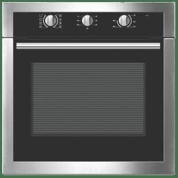 Elica 65 Litres Built-in Oven (Mechanical Control, EPBI 860 MMF, Steel)_1