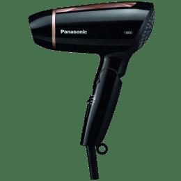 Panasonic 3 Setting Hair Dryer (Heat Protection Mode, EH-ND30-K62B, Black)_1
