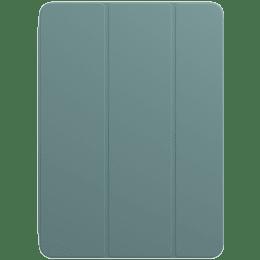 Apple iPad Pro 11 Smart Folio Cover 7100001874 (Cactus)_1