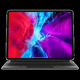 Apple iPad Pro 12.9 Magic Keyboard 7100001874 (Black)_1