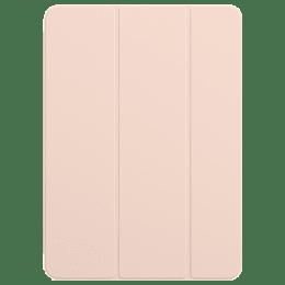 Apple iPad Pro 12.9 Smart Folio Cover 7100001874 (Pink Sand)_1