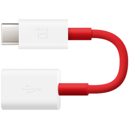 OnePlus Type-C OTG Cable (202003601)_1