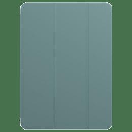 Apple iPad Pro 12.9 Smart Folio Cover 7100001874 (Cactus)_1
