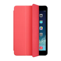 Apple Full Cover Case for iPad Mini (MF061ZM/A, Pink)_1
